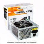 nBase 450W N450 v1.3