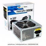 nBase 600W N600 v2.2