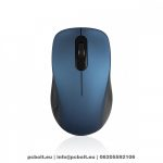 Modecom MC-WM10S Silent Wireless Blue