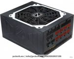 Zalman 1000W ZM1000-ARX 80+ Platinum