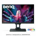 """Benq 25"""" PD2500Q IPS LED"""