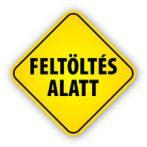 HP N9K08AE (304XL) Black