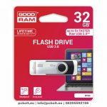 Good Ram 32GB UTS3 Black