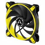 Arctic-Cooling BioniX F140 Yellow