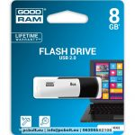 Good Ram 8GB UCO2 White/Black