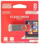 Good Ram 8GB UTS3 Red