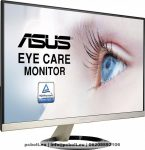 "Asus 24"" VZ249HE-W IPS LED"