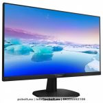 "Philips 27"" 273V7QDSB IPS LED"