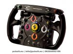 Thrustmaster Ferrari F1 Wheel Add-On PC/PS3/PS4/Xbox One