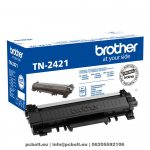 Brother TN-2421 Black toner