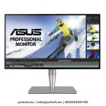 "Asus 27"" PA27AC IPS LED"