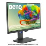 "Benq 27"" PD2700U IPS LED"