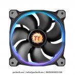 Thermaltake Riing Trio RGB 14 TT Premium Edition