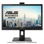 """Asus 24"""" BE24DQLB IPS LED"""