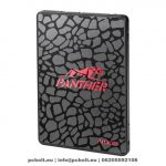 """Apacer 128GB 2,5"""" SATA3 AS350 Panther"""
