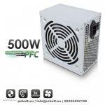 Ewent EW3907 500W Power supply Passive