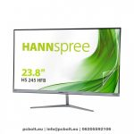 "Hannspree 23,8"" HS245HFB IPS LED"