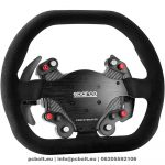 Thrustmaster Sparco P310