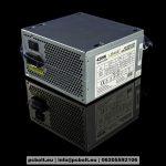 nBase 420W N420 v1.0 OEM