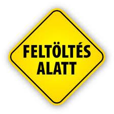 HP 8765A (338) Black tintapatron