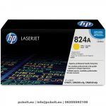 HP CB386A (824A) Yellow drum