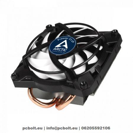 Arctic-Cooling Freezer 11 LP (Intel) CPU hűtő