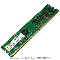CSX 1GB DDR2 800MHz ALPHA
