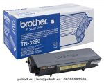Brother TN-3280 Black toner