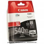 Canon PG-540XL Black