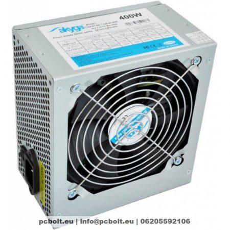 Akyga 400-Basic 400W 12CM OEM