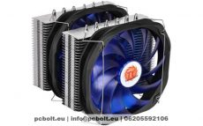 Thermaltake CL-P0587 Frio Extreme 4in1 CPU cooler (LGA1155/56, 1366, 775, 2011, AMD FM1, AM3, AM3+, AM2, AM2+)