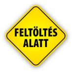 HP C4848A (80) Yellow