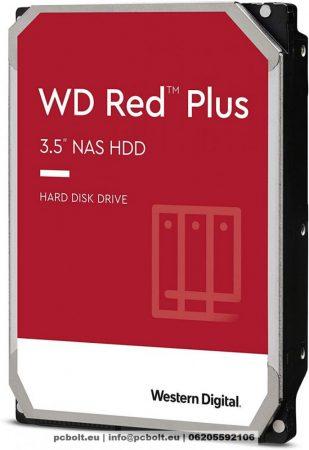 Western Digital 1TB IntelliPower SATA-600 64MB Red WD10EFRX