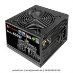 Thermaltake Germany Series Berlin 630W