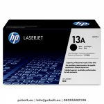 HP Q2613A (13A) Black toner