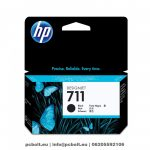 HP CZ129A (711) Black tintapatron
