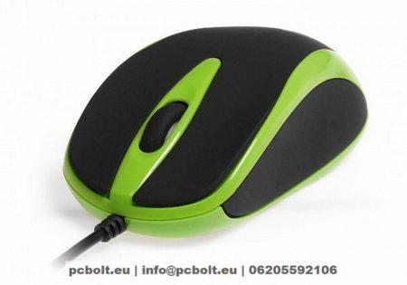 Media-Tech MT1091G Plano Green