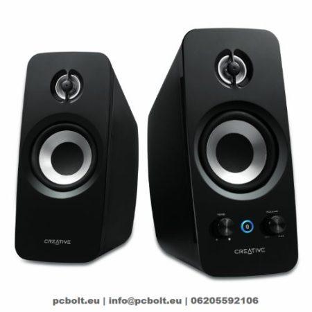 Creative T15 Wireless Bluetooth 2.0 hangszóró