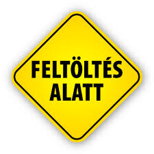 HP 4836A (11) Cyan tintapatron
