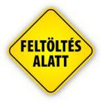 HP 4838A (11) Yellow tintapatron