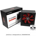 Xilence 500W XP500R6/XN042 Performance C