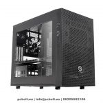 Thermaltake Core X1 Window Black