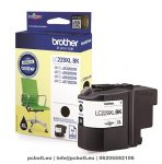 Brother LC-229XLBK Black
