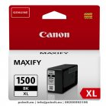 Canon 1500XL Black
