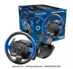 Thrustmaster T150 Force Feedback PC/PS3/PS4
