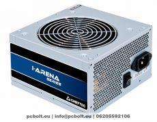 Chieftec iARENA 450W 85+ OEM