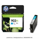 HP T6M03AE (903XL) Cyan tintapatron