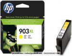 HP T6M11AE (903XL) Yellow tintapatron