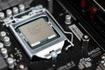 Processzor(CPU)