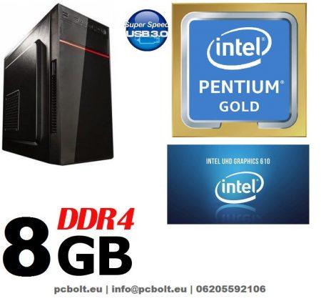 Office PC: 2 magos max 3.2Ghz AMD CPU+4GB memória